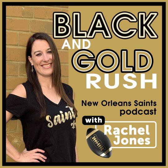 RJ+BlackGold+NOS+podcast+v1